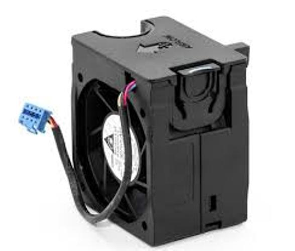 Dell MRX6C Rear Fan for Poweredge R530
