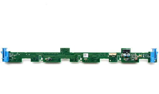 Dell 820HH Backplane for PowerEdge R430
