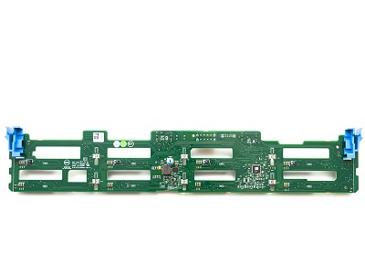 Dell KKFN7 Backplane for Poweredge R530