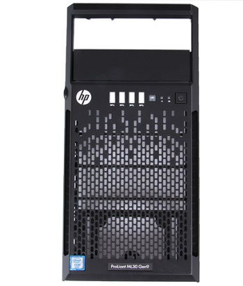 HP 825096-001 Security Bezel For Proliant Ml30 G9