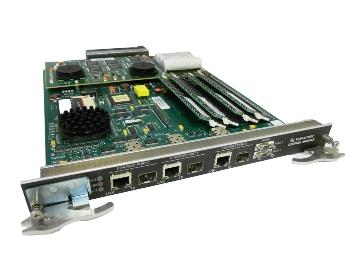 Dell EqualLogic 0935409-04 Control Module 7 /& 2GB Memory /& Battery