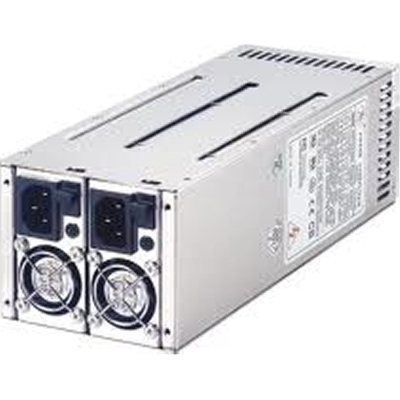 Dell CV4PX N30XX 200 Watt Redundant Power Supply