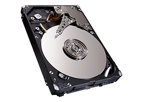 Seagate 1MJ220-251 600GB 15K RPM SAS 12Gb/s 2.5