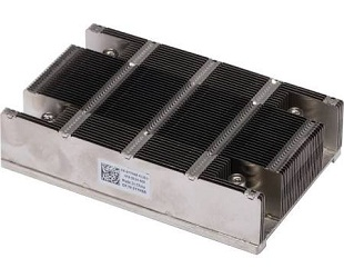 Dell YYH68 Heatsink for PowerEdge R730