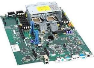 Intel S2600WT2R Socket C612 Server Motherboard