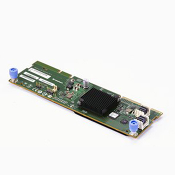 Lenovo 03T8593 AnyRAID Adapter for ThinkServer 510i New