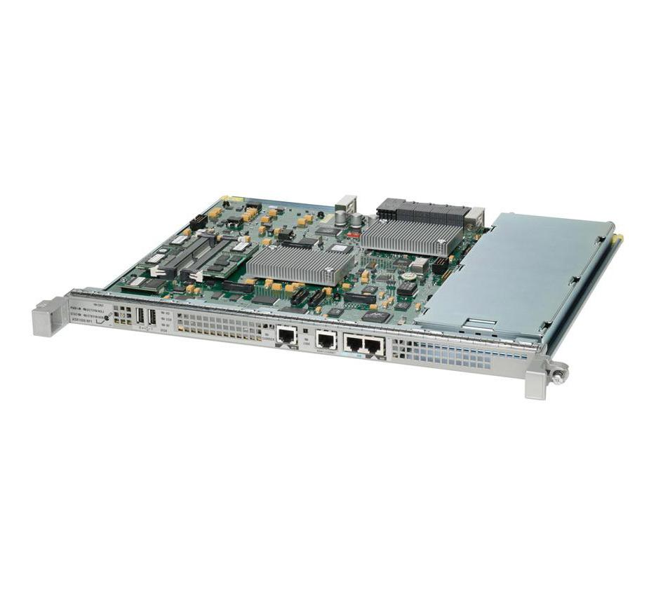 how to change the ports on a cisco dpc3825 router
