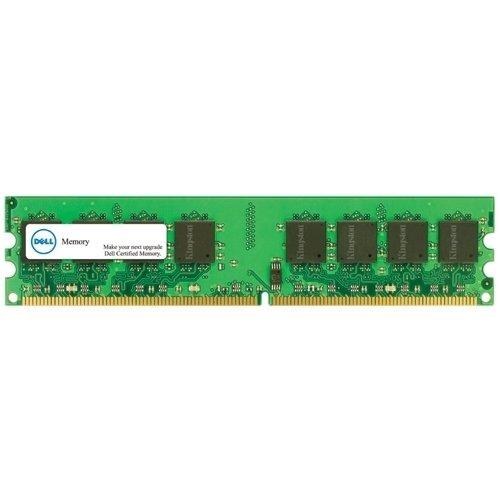 1x8GB KTD-PE313//8G KINGSTON 8GB 2RX4 PC3-10600R 1.5V MEMORY MODULE