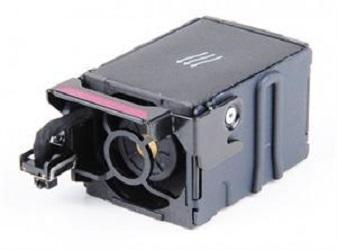 HP 822531-001 Dual Rotor Pluggable Fan