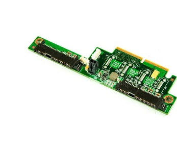Dell XR4TK Backplane for Poweredge C8220X