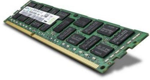 Samsung M393A2k40BB1-CRC0Q 16gb DDR4 1rx4 PC4-2400T server memory