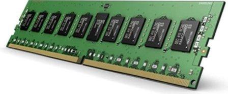 Samsung M393A4K40BB1-CRC0Q 32GB Pc4-19200 Ddr4 2RX4 New