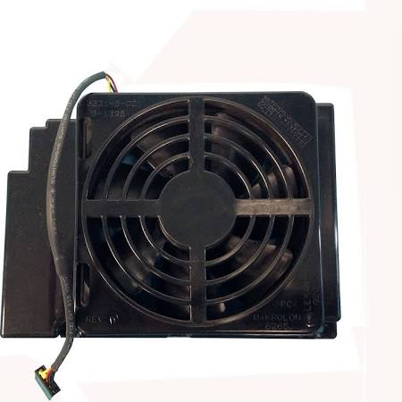 HP 791708-001 Ml110 Gen 9 System Fan 784588-001