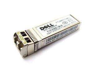 Compatible 407-BBEF SFP 10GBase-SR 300m for Dell PowerEdge M1000e