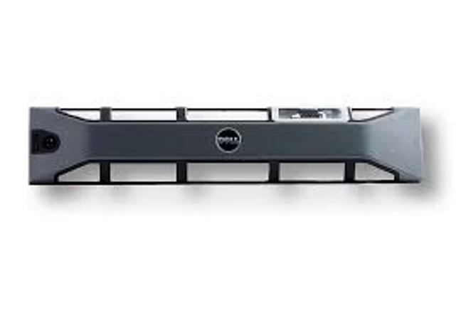 Dell 2RJFP Front Bezel for R420 R430 R620 R630