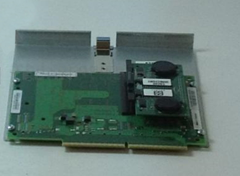 IBM 44V3140 SAS PCIe RAID Enablement Cache Daughter Card