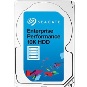 Seagate ST600MM0208 EP 10k.8 600gb sas-12gbps 128mb buffer 2.5