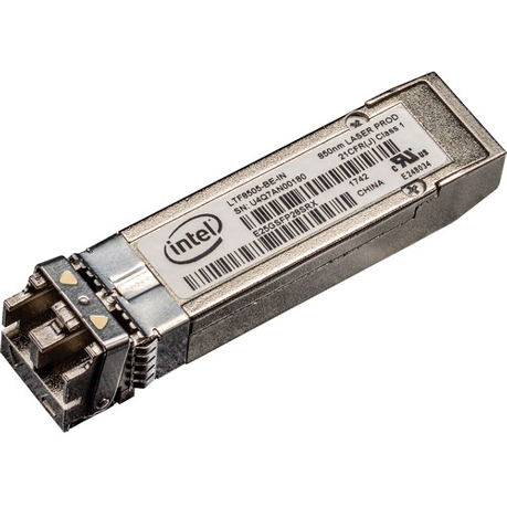LSI H3-25260-02F 6GB 9200-8e SATA/SAS Low Profile Host Bus Adapter