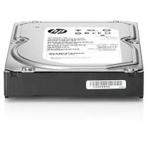 HP 633980-001 500Gb 7.2K Rpm Sata 6Gbps 3.5inch Internal Hard Drive