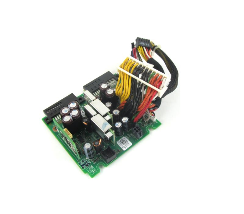Dell 0G8CN Power Distribution Board for PowerEdge R420