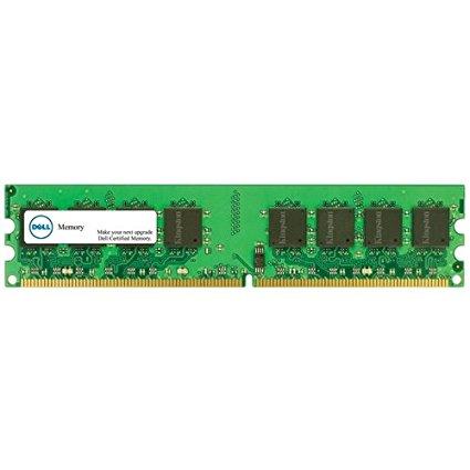 56GB PC3-10600R 1333MHz DDR3 ECC Registered Memory Kit for a Supermicro X8DTU-LN4F+ Server 14x4GB Certified Refurbished