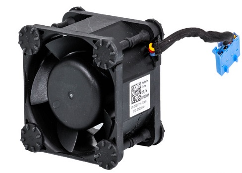 DELL PGDYY Fan For Poweredge R230