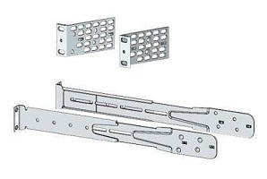 Cisco C9500-4PT-KIT Four-Point Rack Mounting Kit
