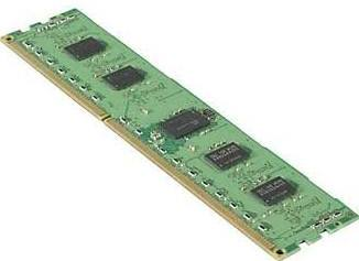 Server Memory Ram AT385293SRV-X1R8 A-Tech 16GB Module for GIGABYTE R270-D70 DDR4 PC4-21300 2666Mhz ECC Registered RDIMM 1rx4
