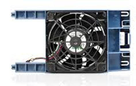 HP 875284-001 DL360 Gen10 High Performance Fan