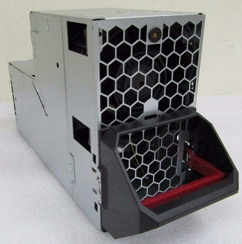 HP 864037-001 Fan Module for Bladecenter