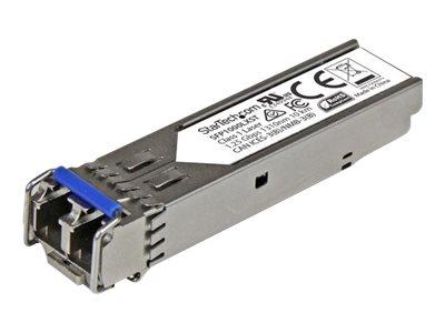 NEW SEALED Cisco GLC-LX-SM-RGD 1000Base SFP Transceiver Module