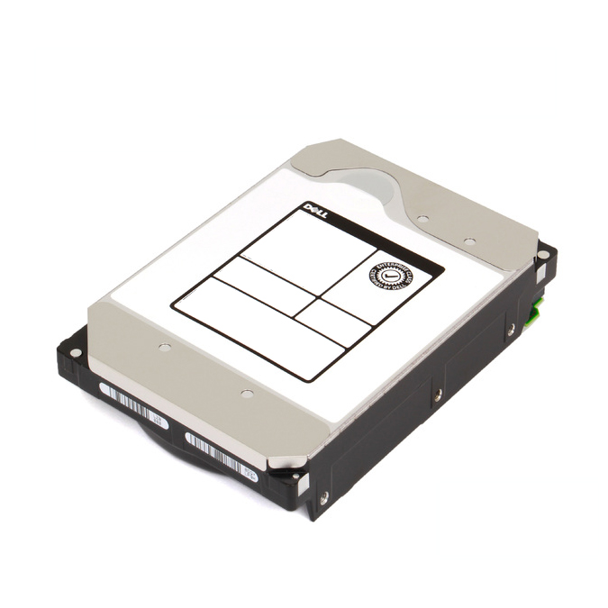 SATA-6GBPS HARD DRIVES 12TB-7200RPM