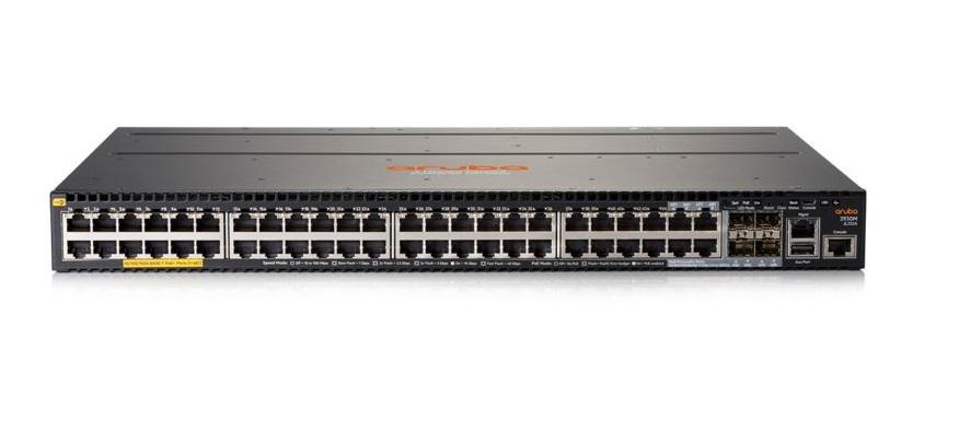 JL558-61001