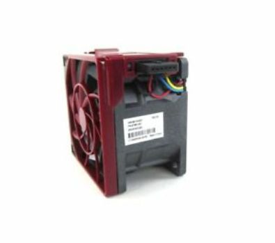 HP 873801-001 Proliant DL380 Gen10 Standard Fan Module