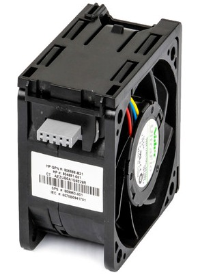 HP 879814-001 Fan for Proliant Ml350 G10