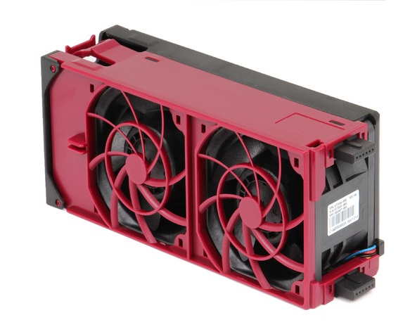 HP 873585-001 Fan for Proliant Dl580 G10