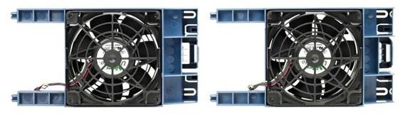 HP P06303-B21 System fan ProLiant ML30 Gen10