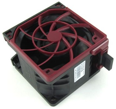 HP 879165-001 Fan Module for Proliant Dl380 G10