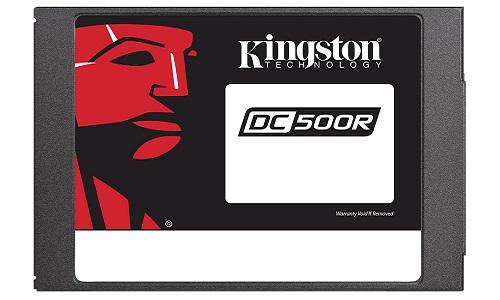 "Seagate Nytro 1351 XA960LE10063 960GB SATA 2.5/"" Internal Solid State Drive SSD"