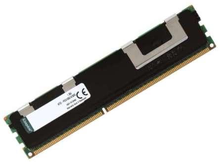 AMD Am7204-35pc 4kx9bit FIFO Memory