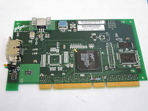 Qlogic QLA2300-CK 2GB Single Channel PCI Fibre Channel Host Bus Adapter
