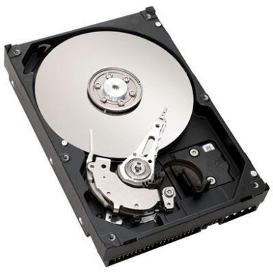 WD400EB WesternDigital 40GB EIDE ULTRA//ATA-100 5400 RPM Internal Hard Drive