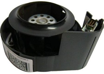 HP 123482-001 Fan Assembly for StorageWorks