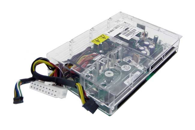 HP 305446-001 Power Converter Module for Proliant DL360 G3