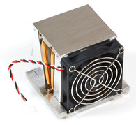 IBM 13N2951 Heatsink Fan for Eserver Xseries 206 Thinkcentre A50