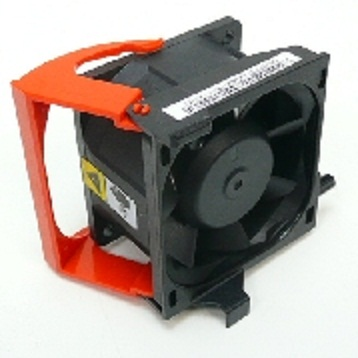 Dell DC471 Fan Assembly for PowerEdge 2950
