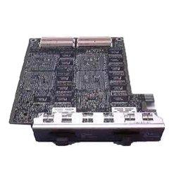 CISCO WS U5533 FEFX MMF 2 PORT EXPANSION MODULE