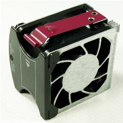 HP 289544-001 60mm Hot-plug Fan for Proliant DL380 G3 G4