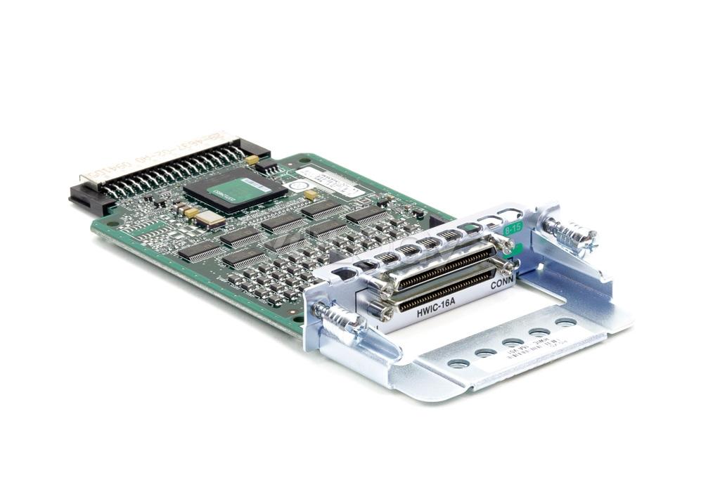 Asa5505 Bun K9 Networking Security Appliance Firewall