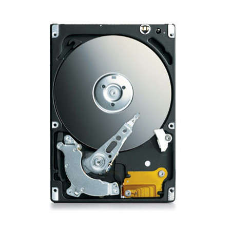 Seagate Barracuda ST3200827AS 200GB 7.2K SATA 3Gb/s 3.5